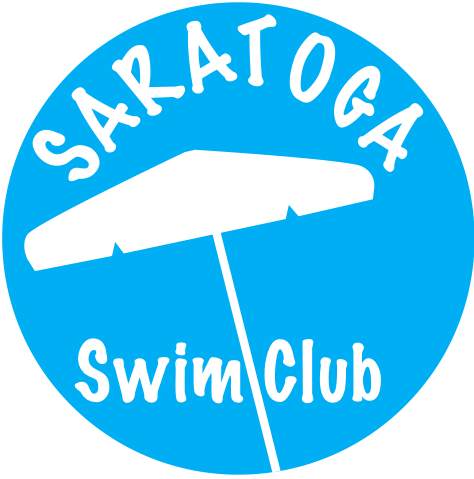 Saratoga Swim Club